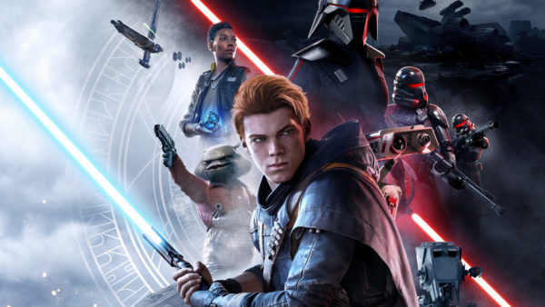 Star Wars Jedi: Fallen Order Best Graphics Settings ( Boost FPS )