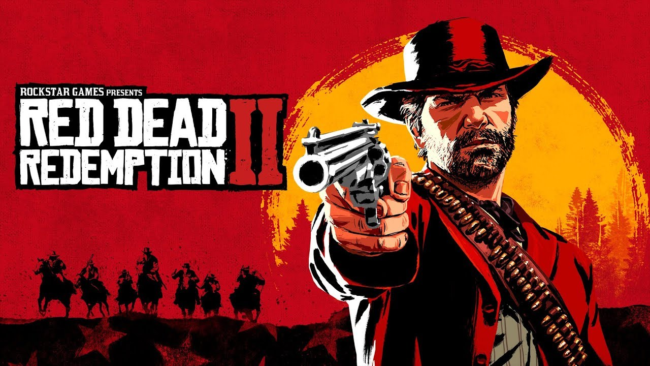 Red Dead: Redemption 2 Best Settings Guide ( Boost FPS )